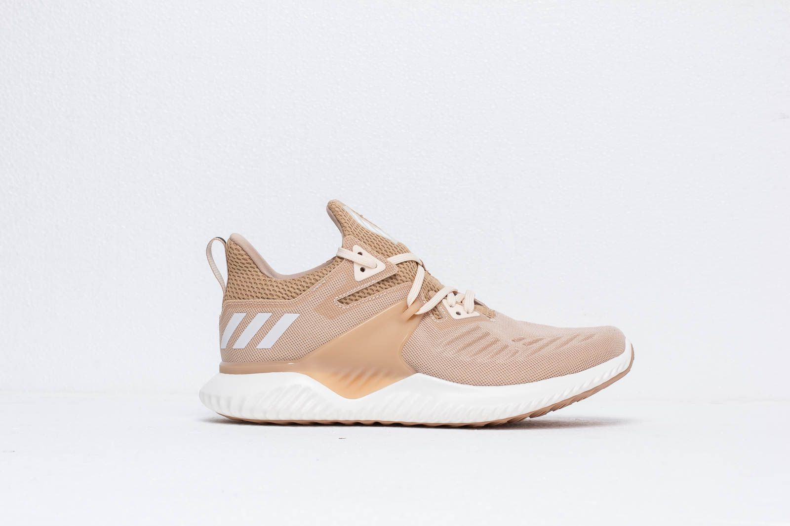 915e91684185f adidas Alphabounce Beyond 2 M Ecrtin  Chalk White  St Pale Nude at a great