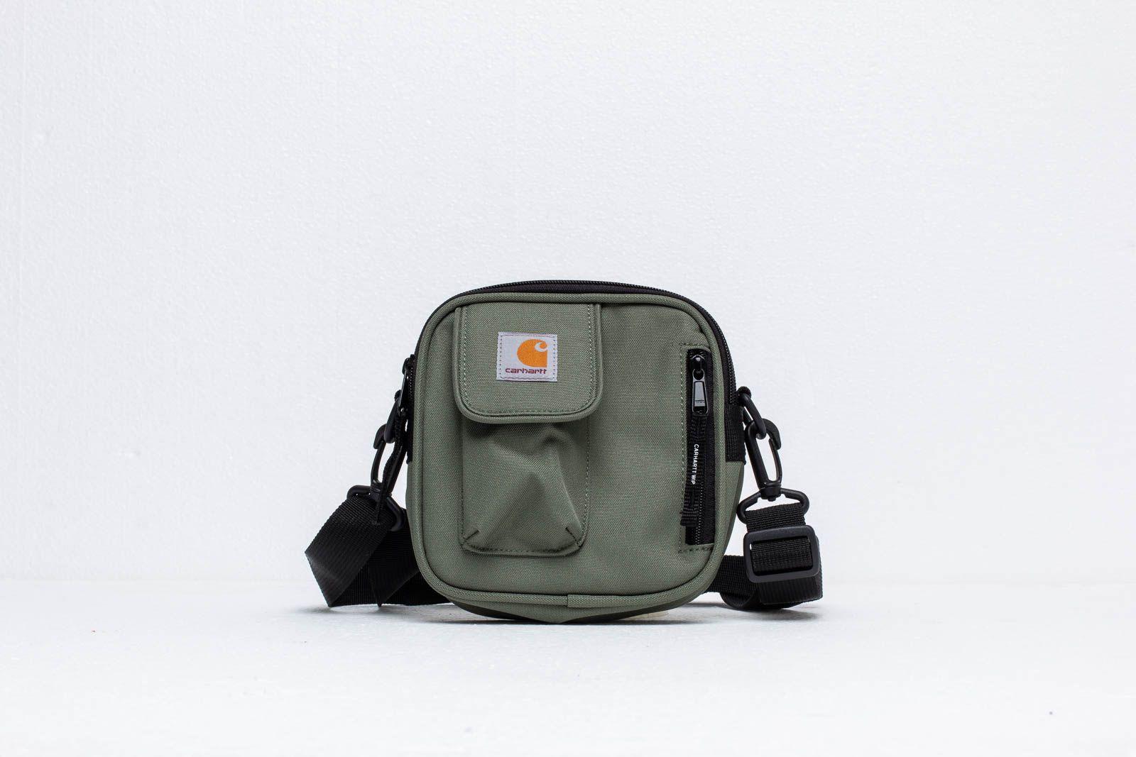 Carhartt WIP Small Essentials Bag Adventure W super cenie 168 zł kupuj na Footshop.pl