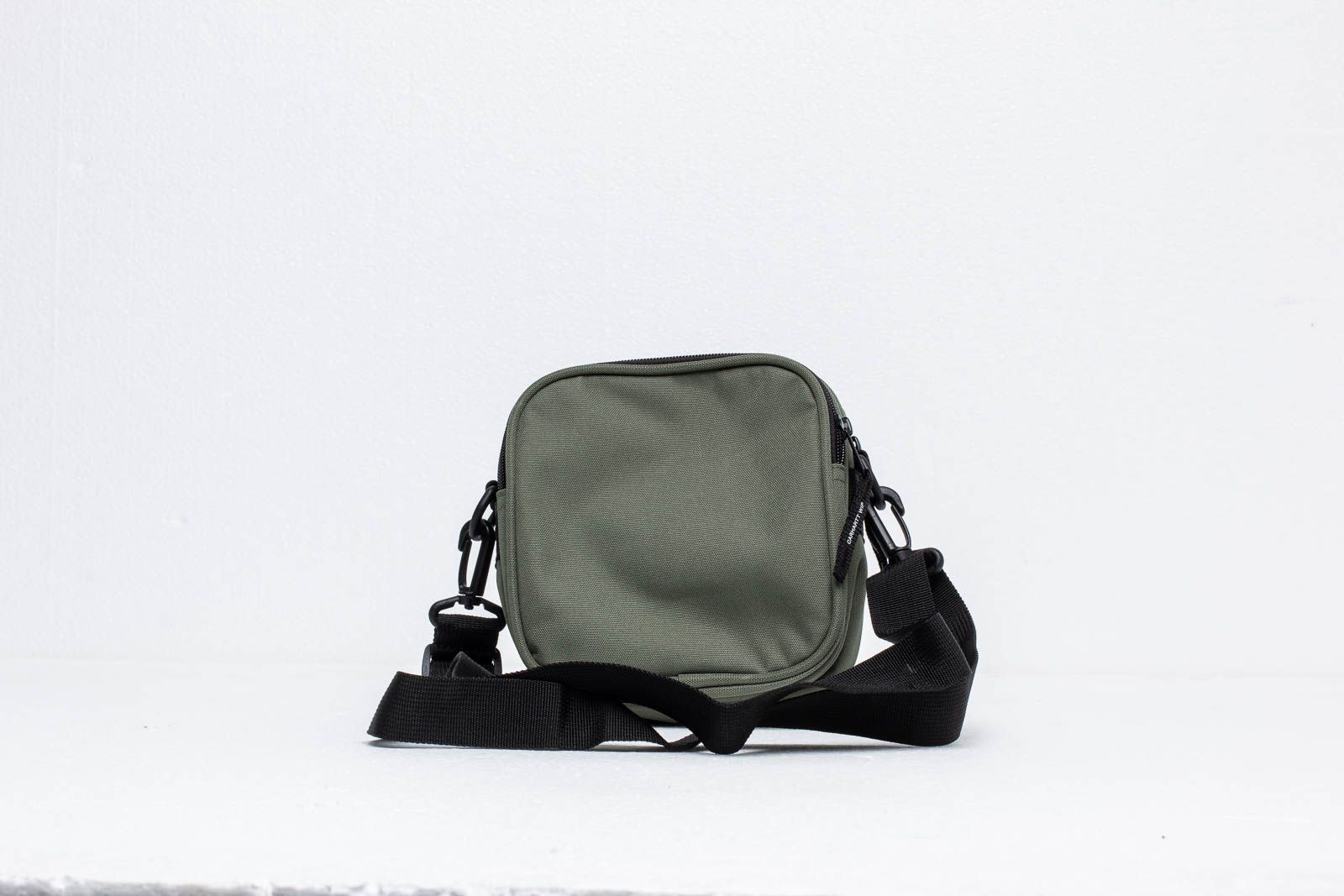 f27b06e835dd Carhartt WIP Small Essentials Bag Adventure at a great price 37 € buy at  Footshop