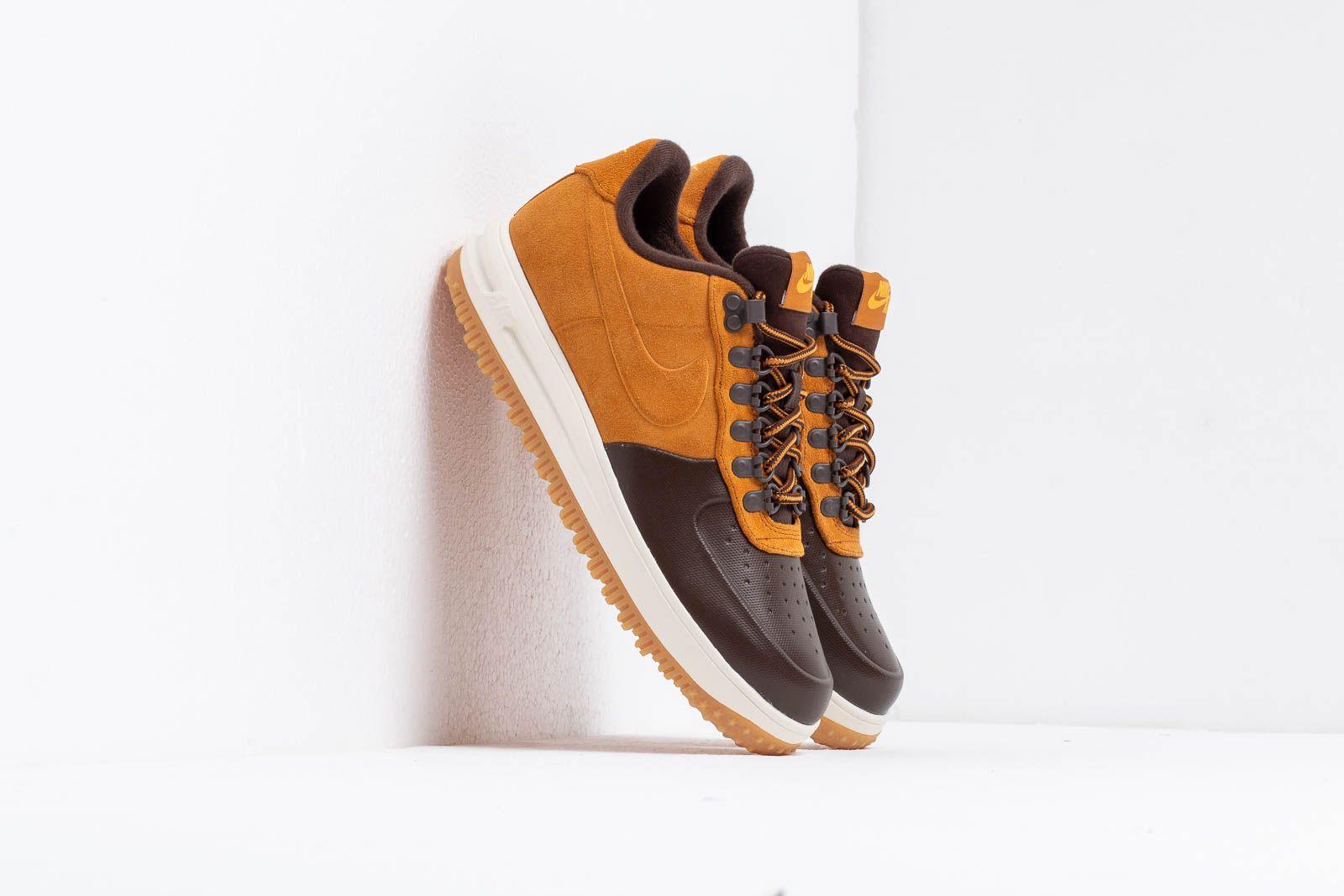 Nike Lf1 Duckboot Low