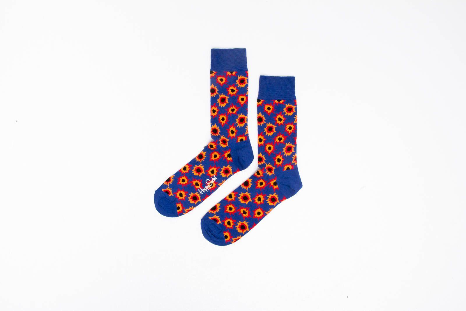 Happy Socks Bang Socks