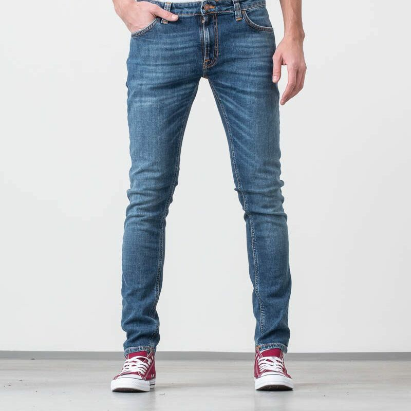 Nudie_Jeans_Skinny_Lin_Jeans_Mid_Authentic_Power