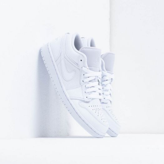 Legjobb Nike Fiu Jordan Cipő Nike Jordan DNA Fehér Platina