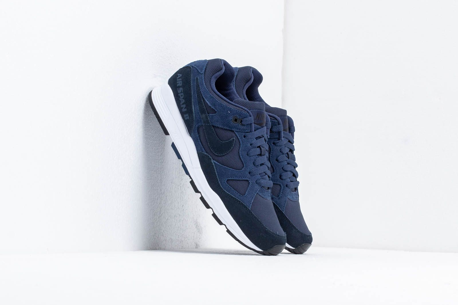 Nike Air Span II Se Sp19