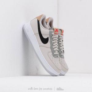 925ba13ea92 Nike Air Force 1 - Bílá