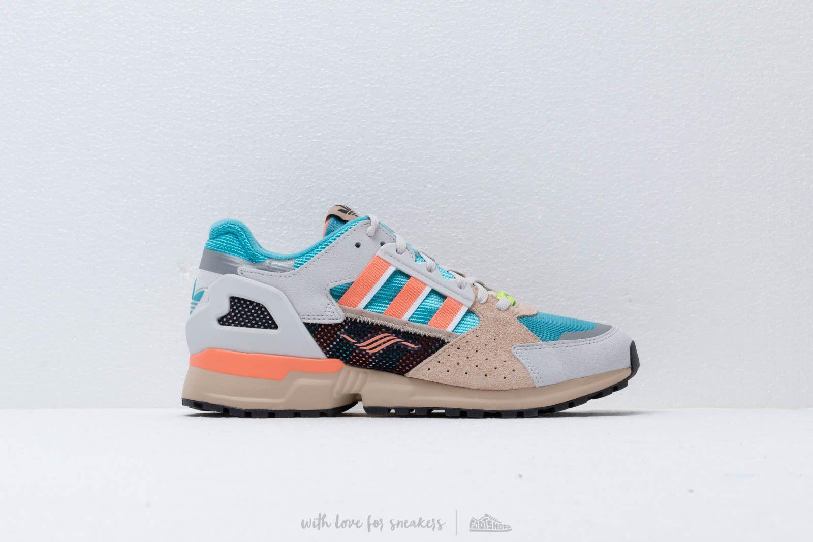 11e416a7a adidas Consortium ZX 10