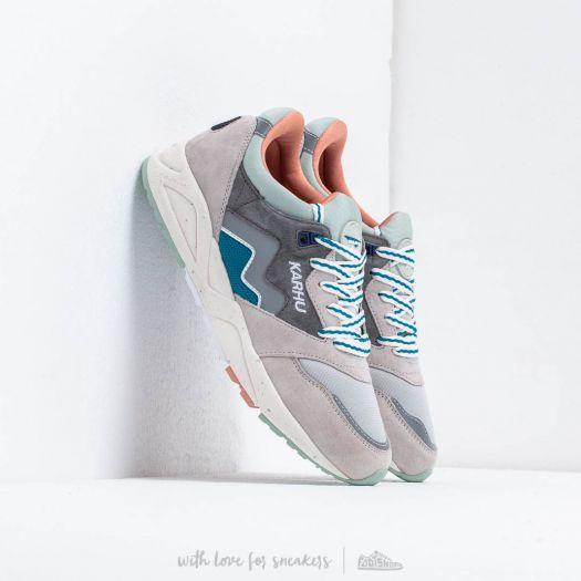 shoes Karhu Aria Wild Dove/ Lunar Rock