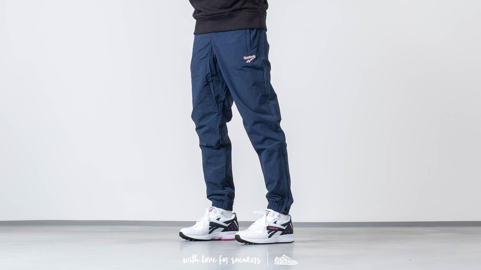 reebok lf vector track pants