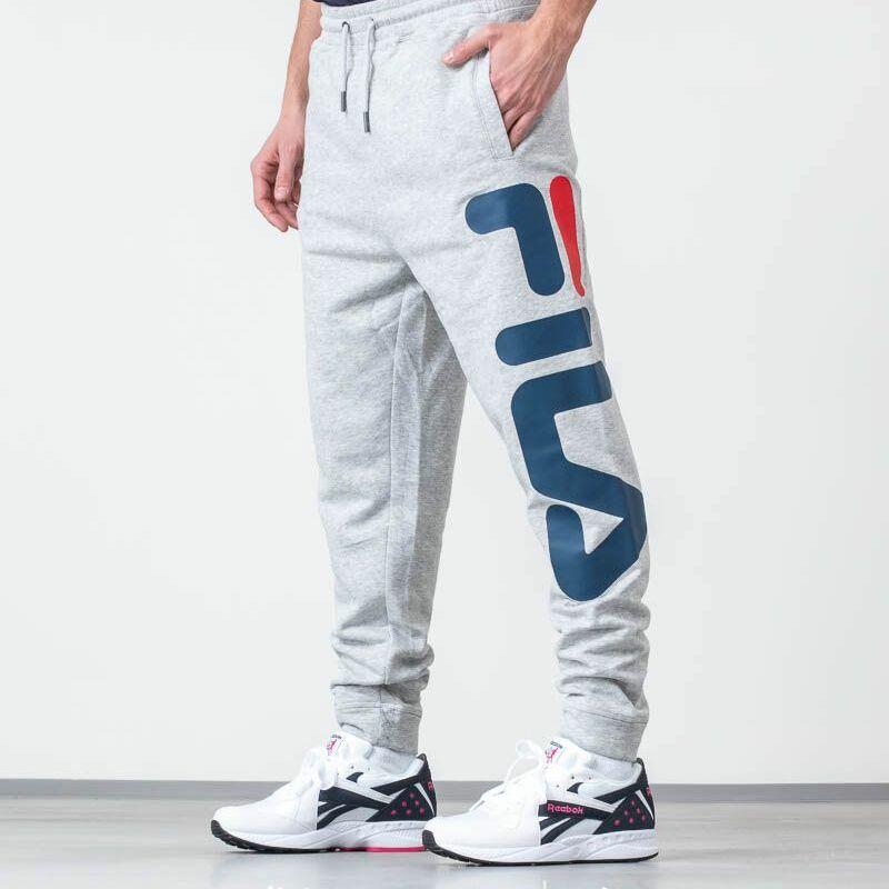 FILA_Pure_Basic_Pants