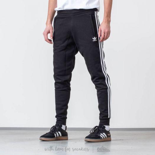 adidas original 3 stripes