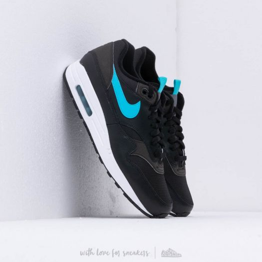 Nike Air Max  4df38d41cb