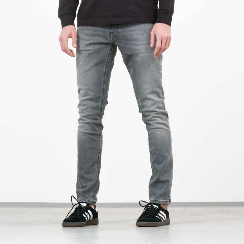 Nudie_Jeans_Tight_Terry_Mid_Grey