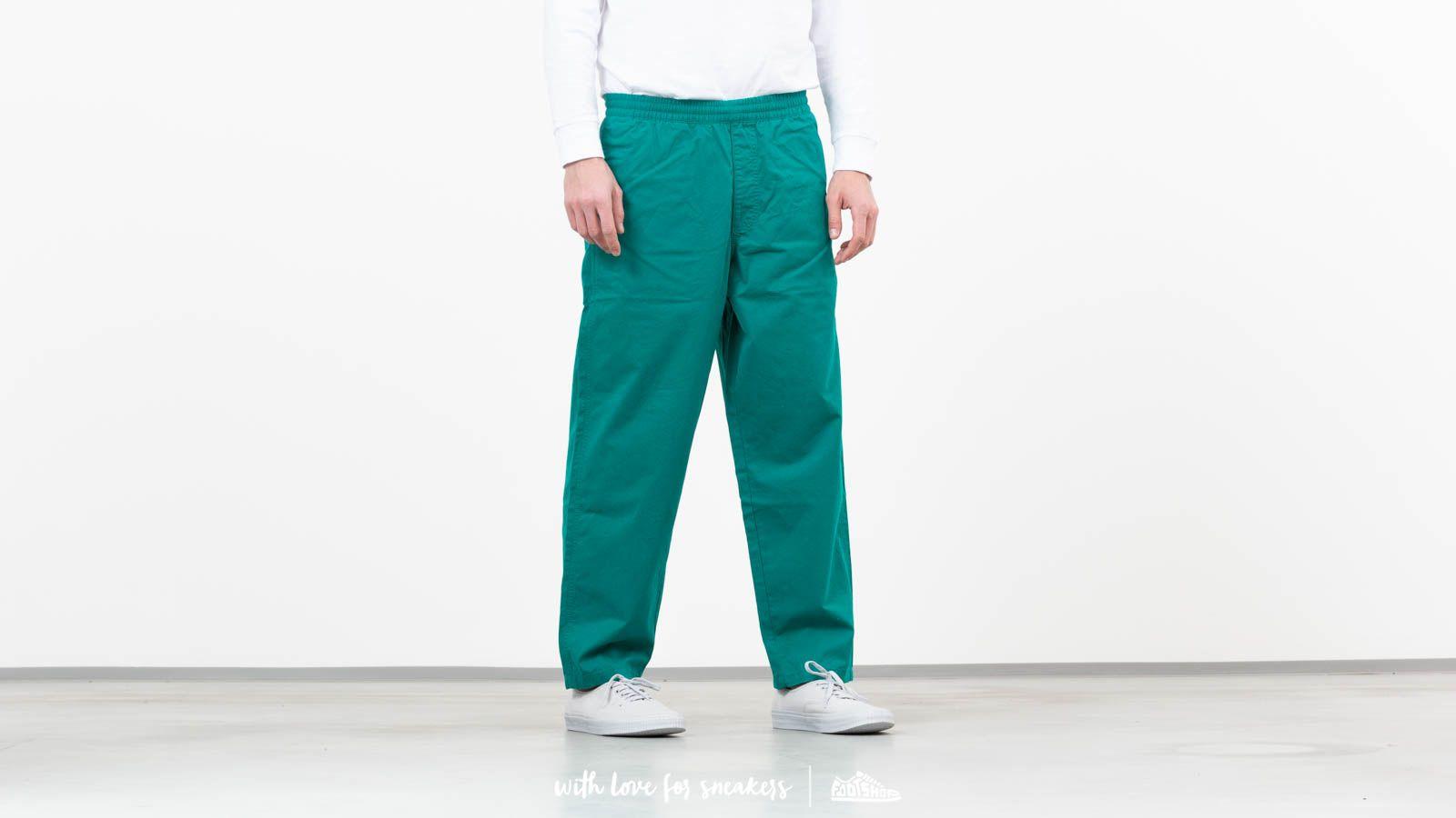 Vans Embarcadero Pants