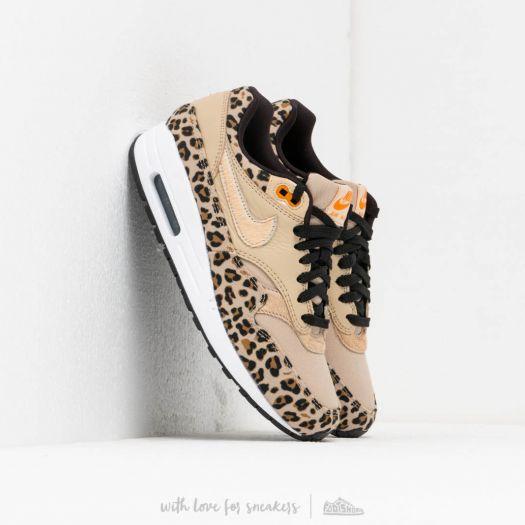 Women's shoes Nike W Air Max 1 Premium