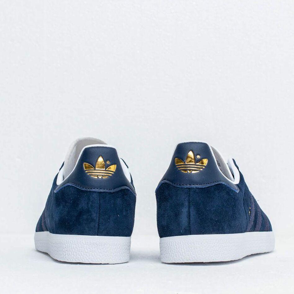 adidas 40 gazelle