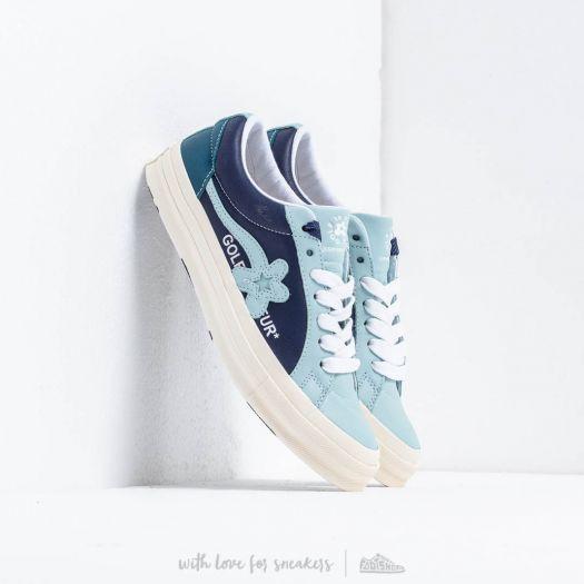 Men's shoes Converse x GOLF le FLEUR