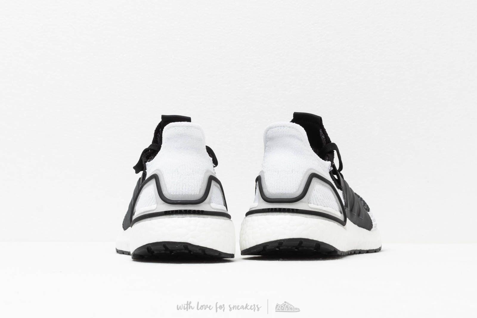 adidas UltraBOOST 19 W Core Black  Grey Six  Grey Four a muy buen precio 62f966995c595