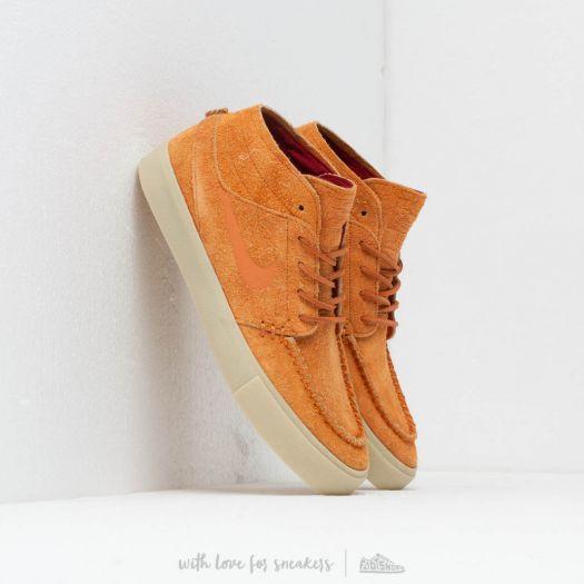 Zoom janoski slip mid rm (With images)   Nike sb janoski