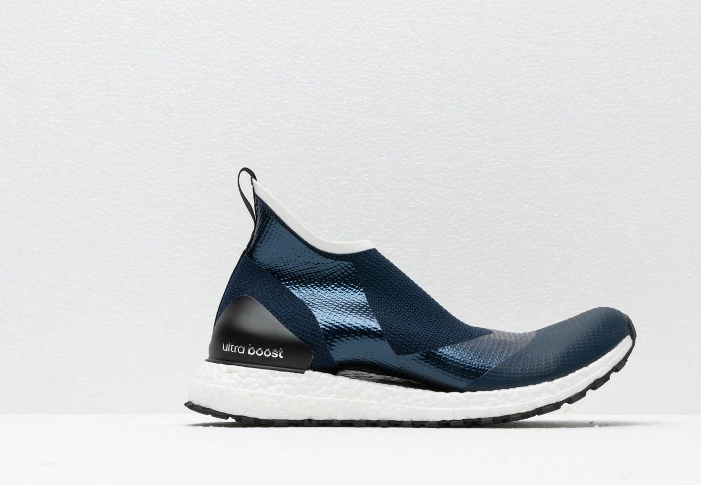 adidas Ultraboost X All Terrain S. Nindig/ Core Black/ Chalk White