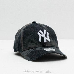 New Era 9Forty MLB Tie Dye New York Yankees Cap b405b2e490
