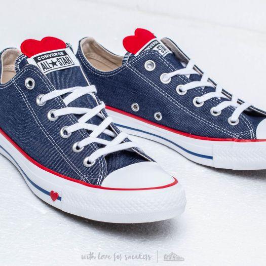 e43eb174341 Converse
