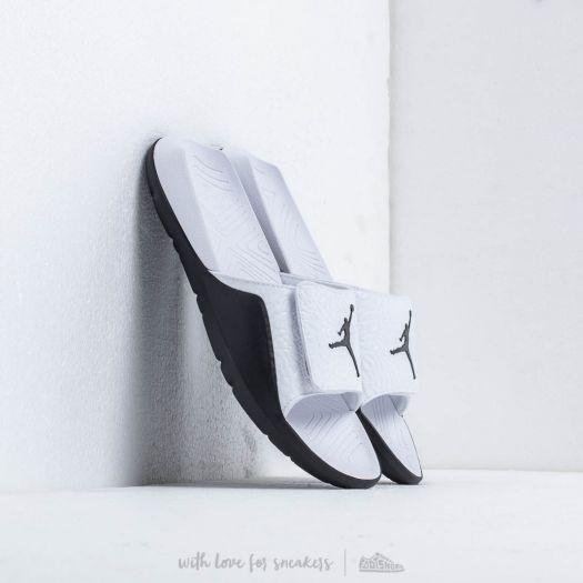 Men's shoes Jordan Hydro 7 V2 White