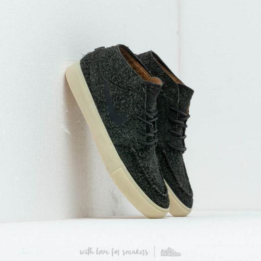 Zoom janoski slip mid rm (With images) | Nike sb janoski
