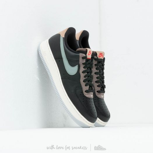 67da4b69dea9c Nike Air Force 1