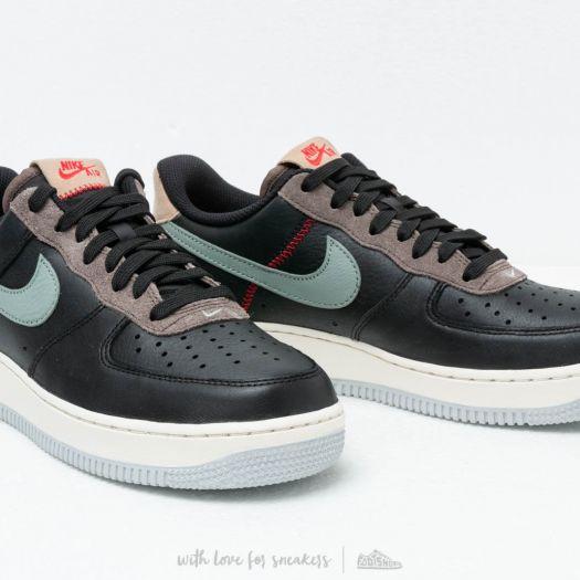 Nike Air Force Dámské  8257e02ccd