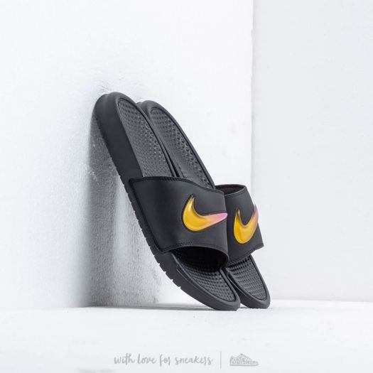 affe29b2ab74 Nike Lunar Flow SE Phantom  Black-Fontane Blue-Cool Grey