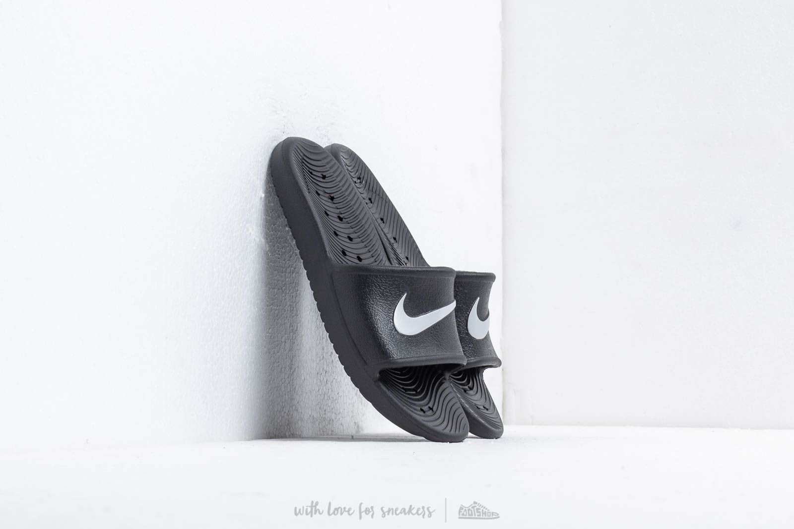 Nike Wmns Kawa Shower