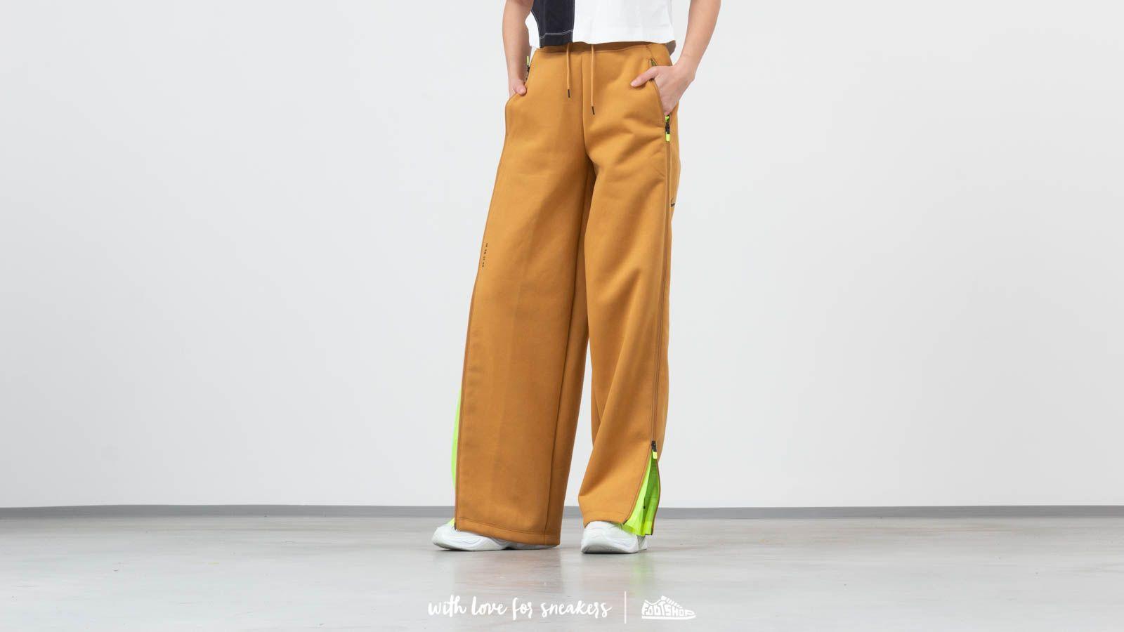 Nike Sportswear Tech Pack Fleece Pants
