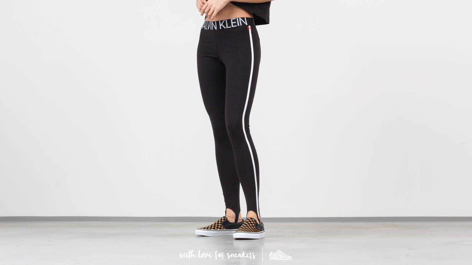 Calvin Klein Women's Leggin