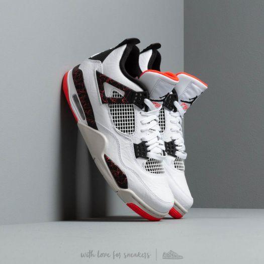 Air Jordan 4 Retro 1a1f815de61