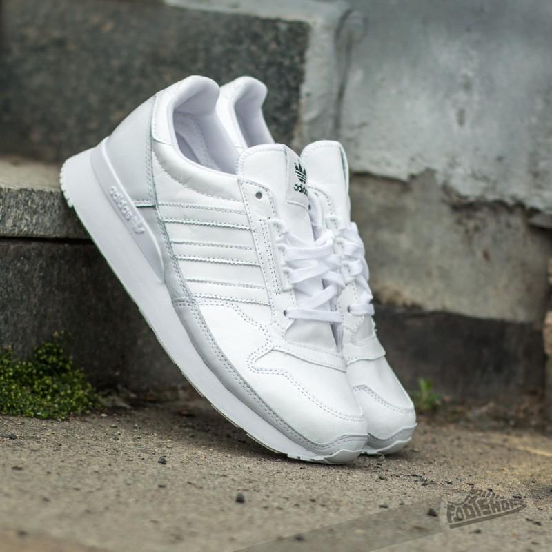 White Zx Originals 500 Og Adidas Ftwr IwqaAP
