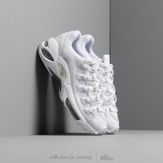 Men's shoes Puma Cell Endura Reflective