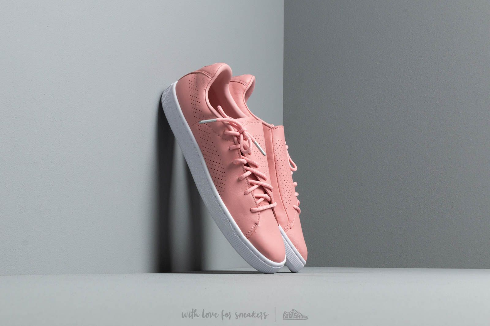 Puma Basket Crush Perf Wn's