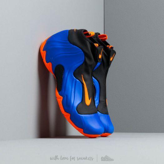 Mens mid tops \u0026 high tops Nike Air