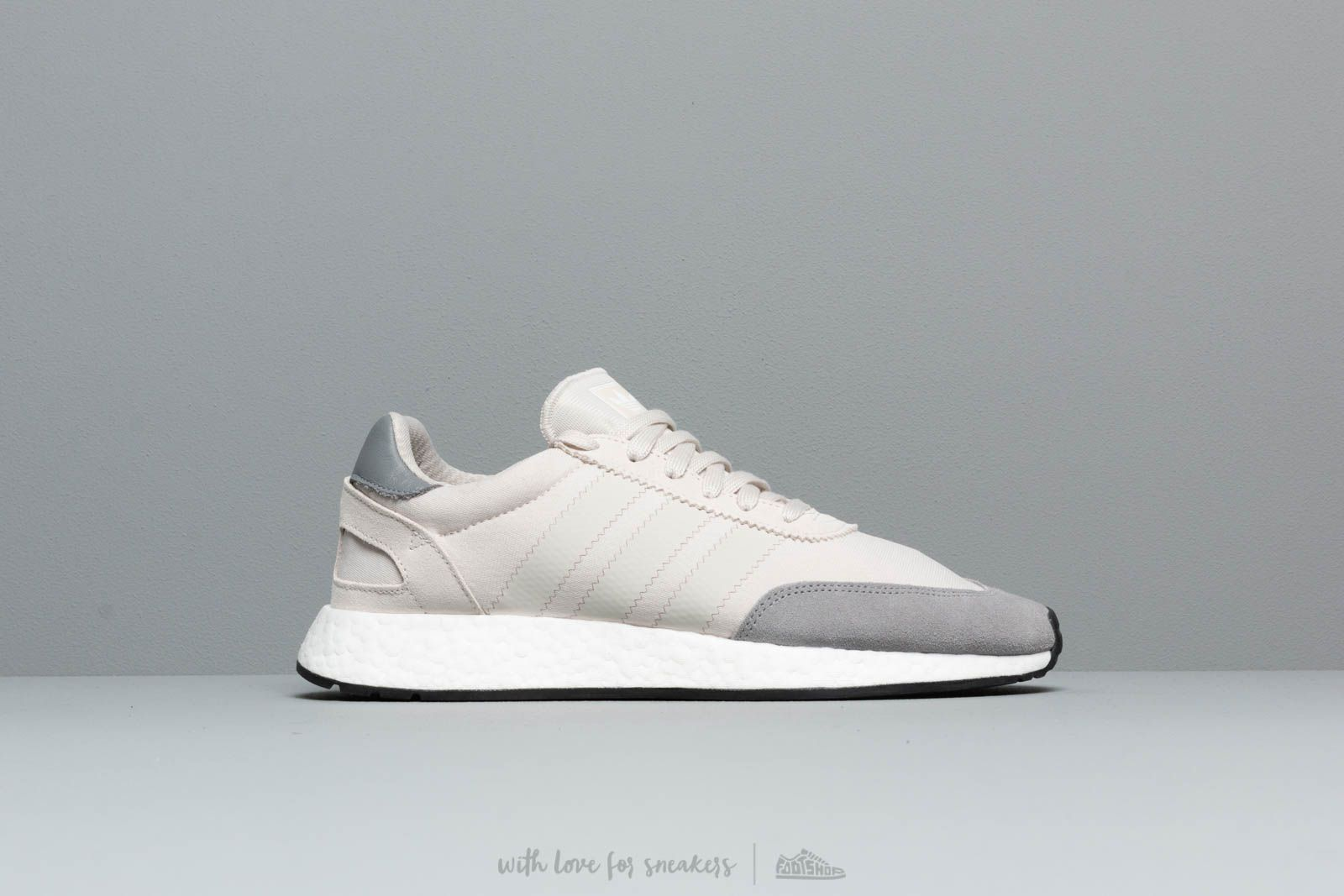 094c989e adidas I-5923 Raw White/ Raw White/ Grethr at a great price 3