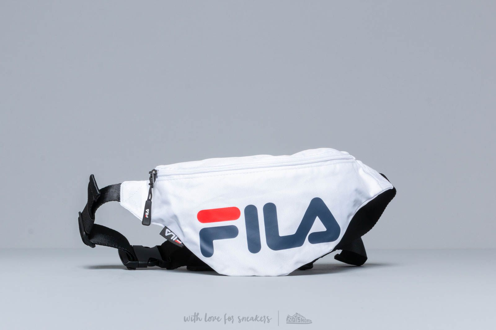 FILA Slim Waist Bag