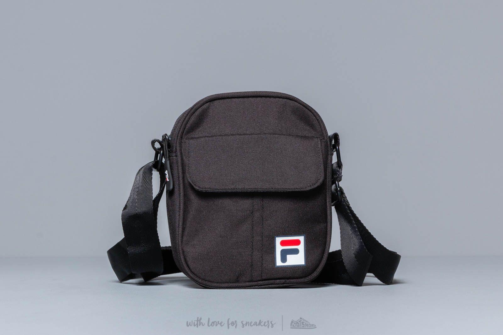 FILA Milan Pusher Bag