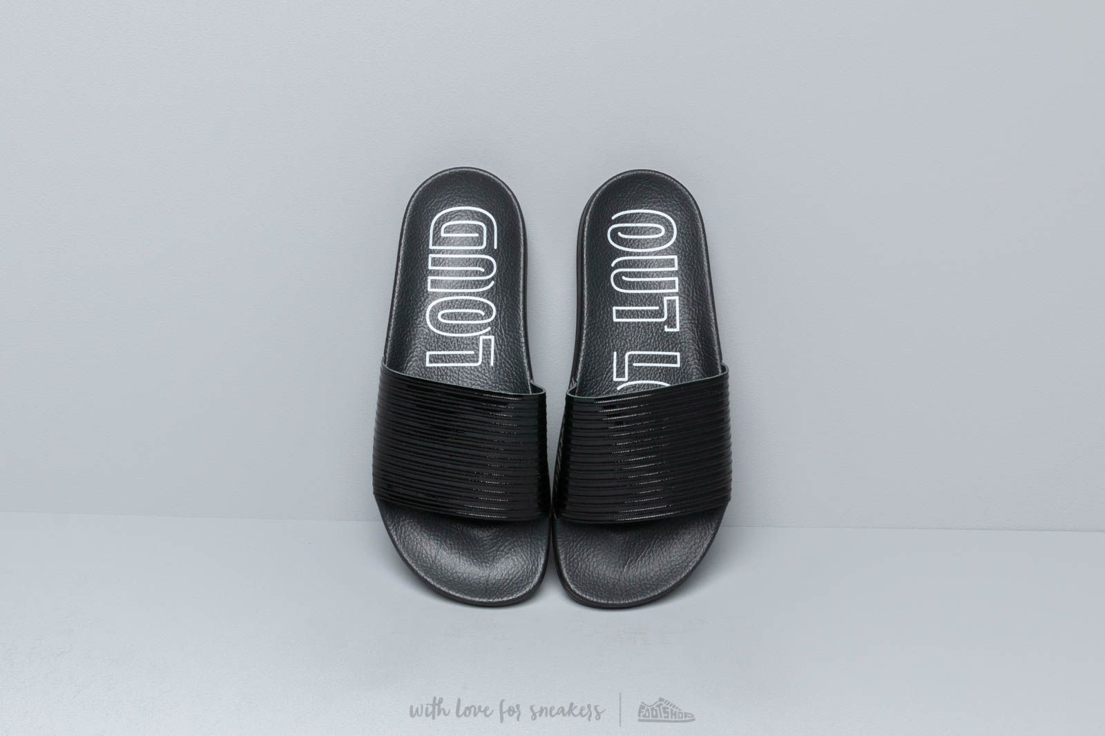 hot sale online ca36c befdb adidas Adilette W Core Black Core Black Ftw White W super cenie 261 zł