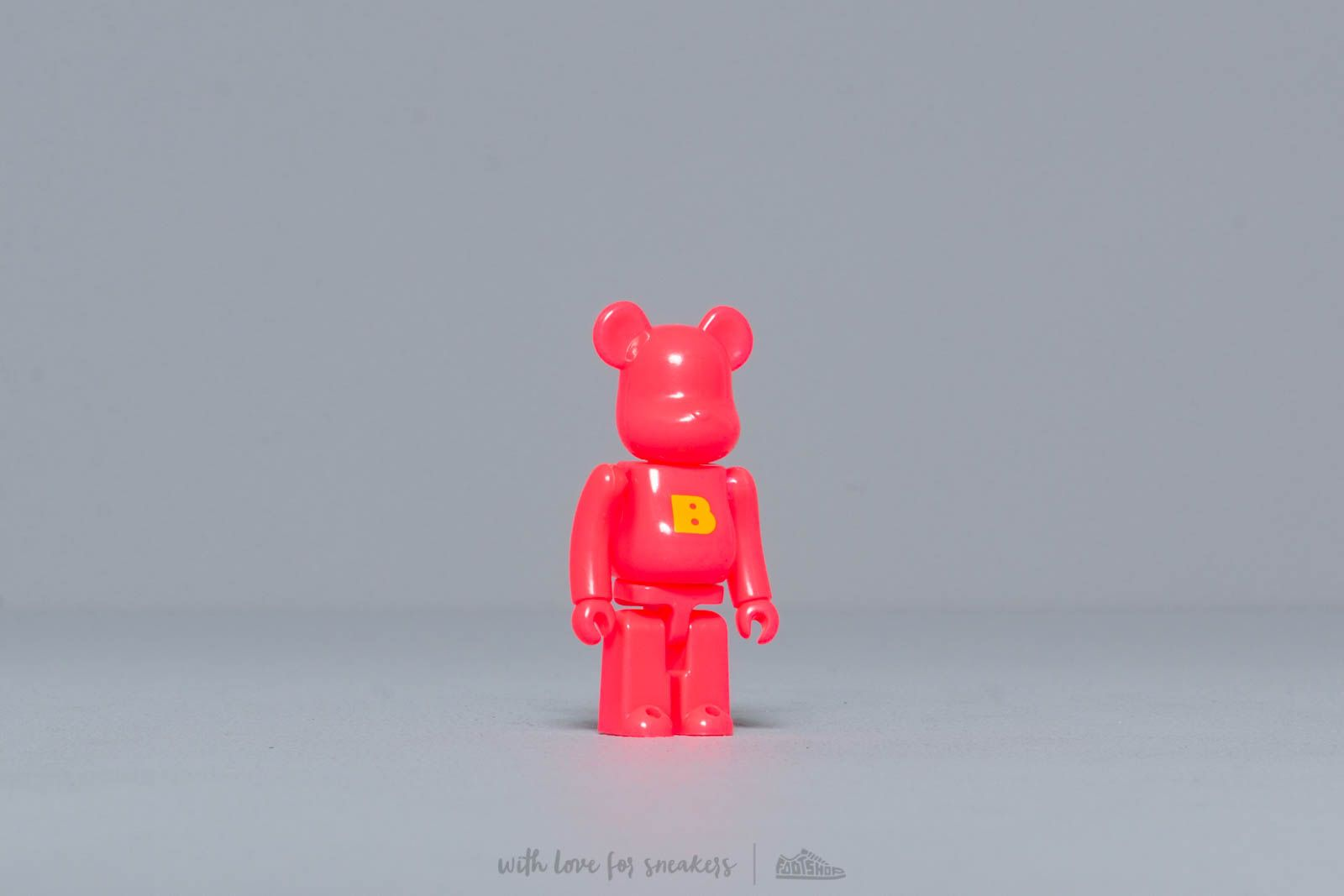 Medicom Toy Be@rbrick Series 37
