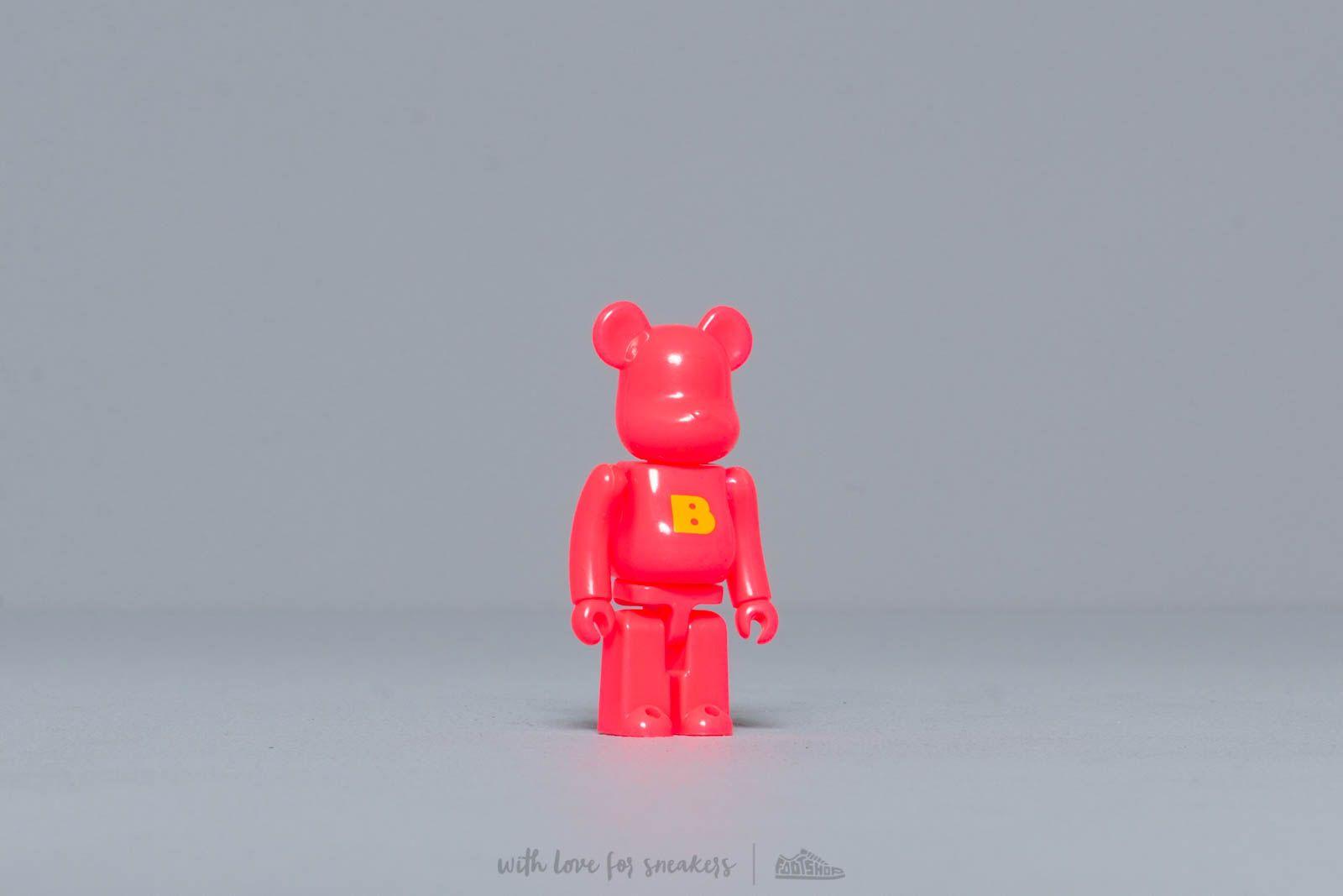 Medicom Toy Be@rbrick Series 37 za skvelú cenu 10 € kúpite na Footshop.sk