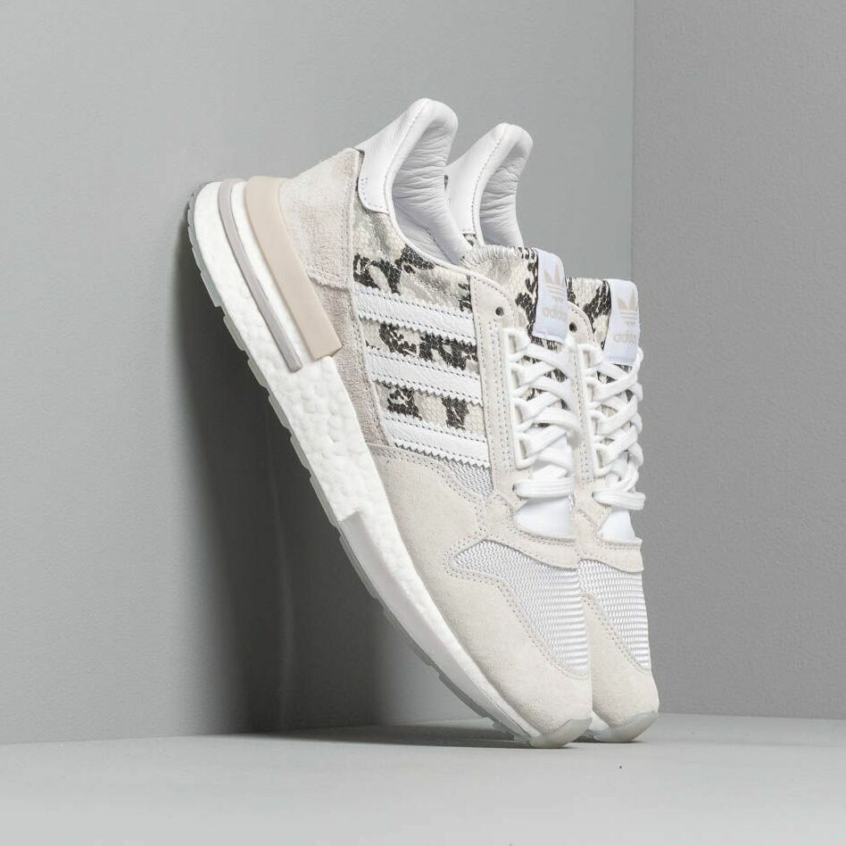 adidas Zx 500 Rm Ftw White/ Ftw White/ Ftw White EUR 38