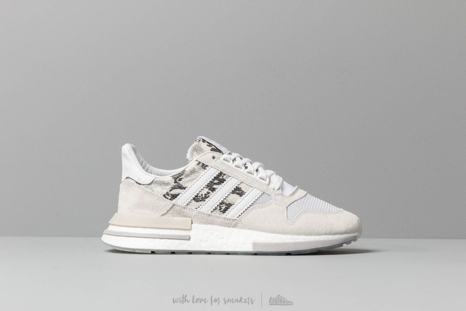 8c74911e78a4 adidas Zx 500 Rm Ftw White  Ftw White  Ftw White at a great price