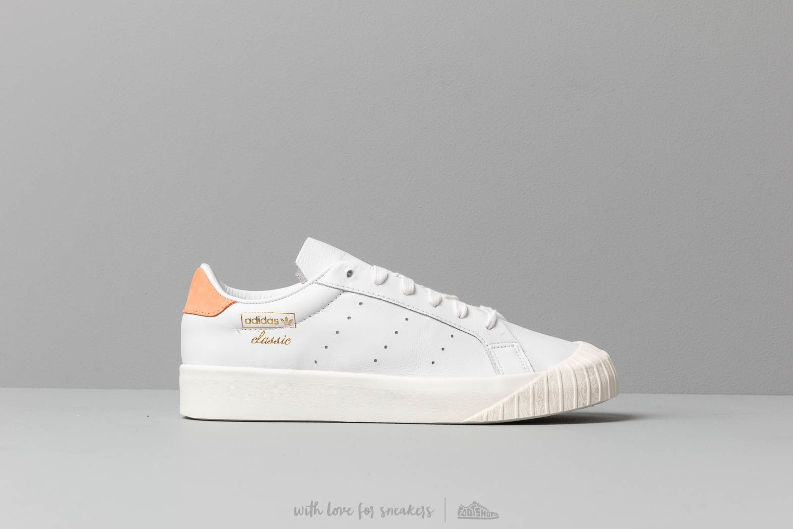 bb177e9c3b43 adidas Everyn W Ftw White  Ftw White  Easora at a great price 92 €