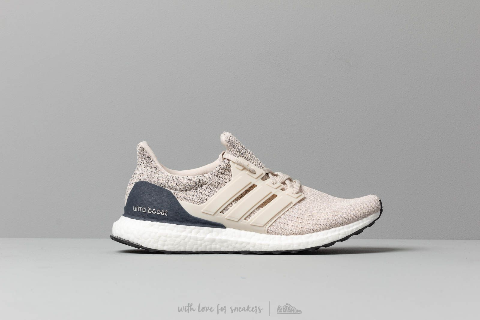 5e9e277cecab1 adidas Ultra Boost Clear Brown  Clear Brown  Legend Ink at a great price 154
