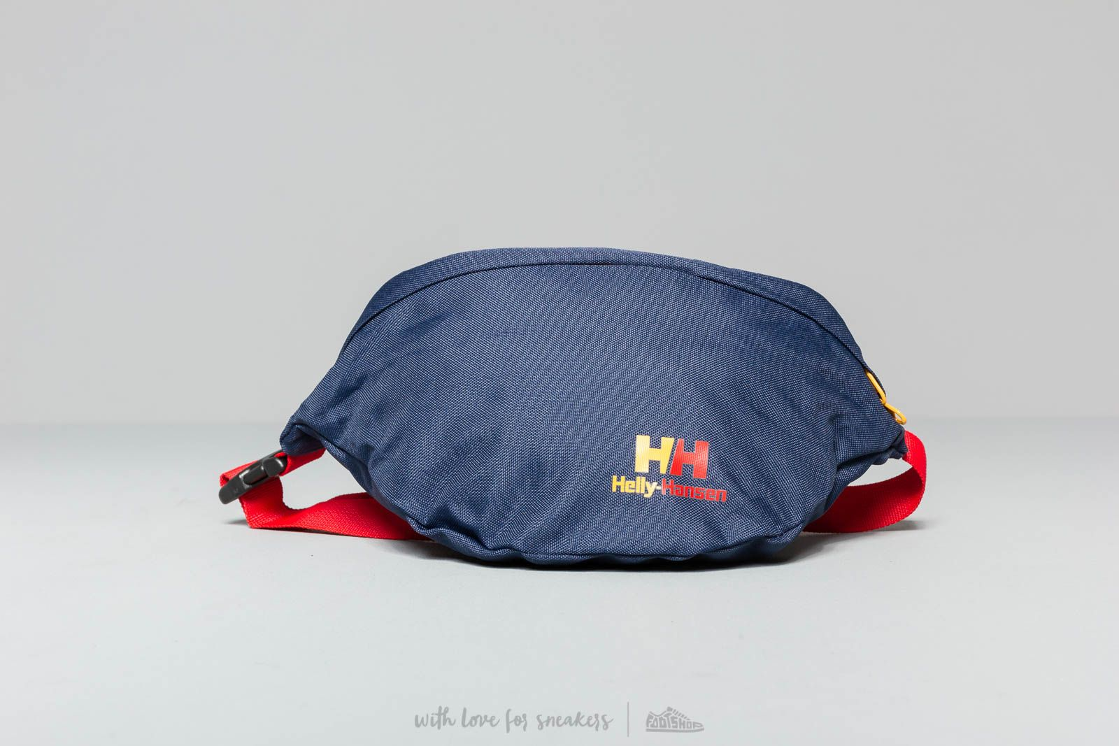 Helly Hansen Urban Bum Bag Evening Blue