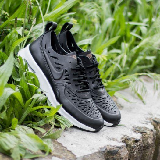 online store 3554b 3da1e Nike W Air Max Thea Joli BlackBlack-White-Black  Footshop